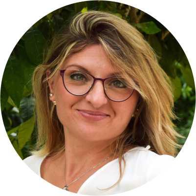 Maria Luigia Paparella