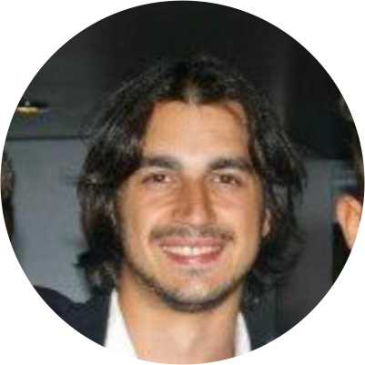 Nicola Cancellaro